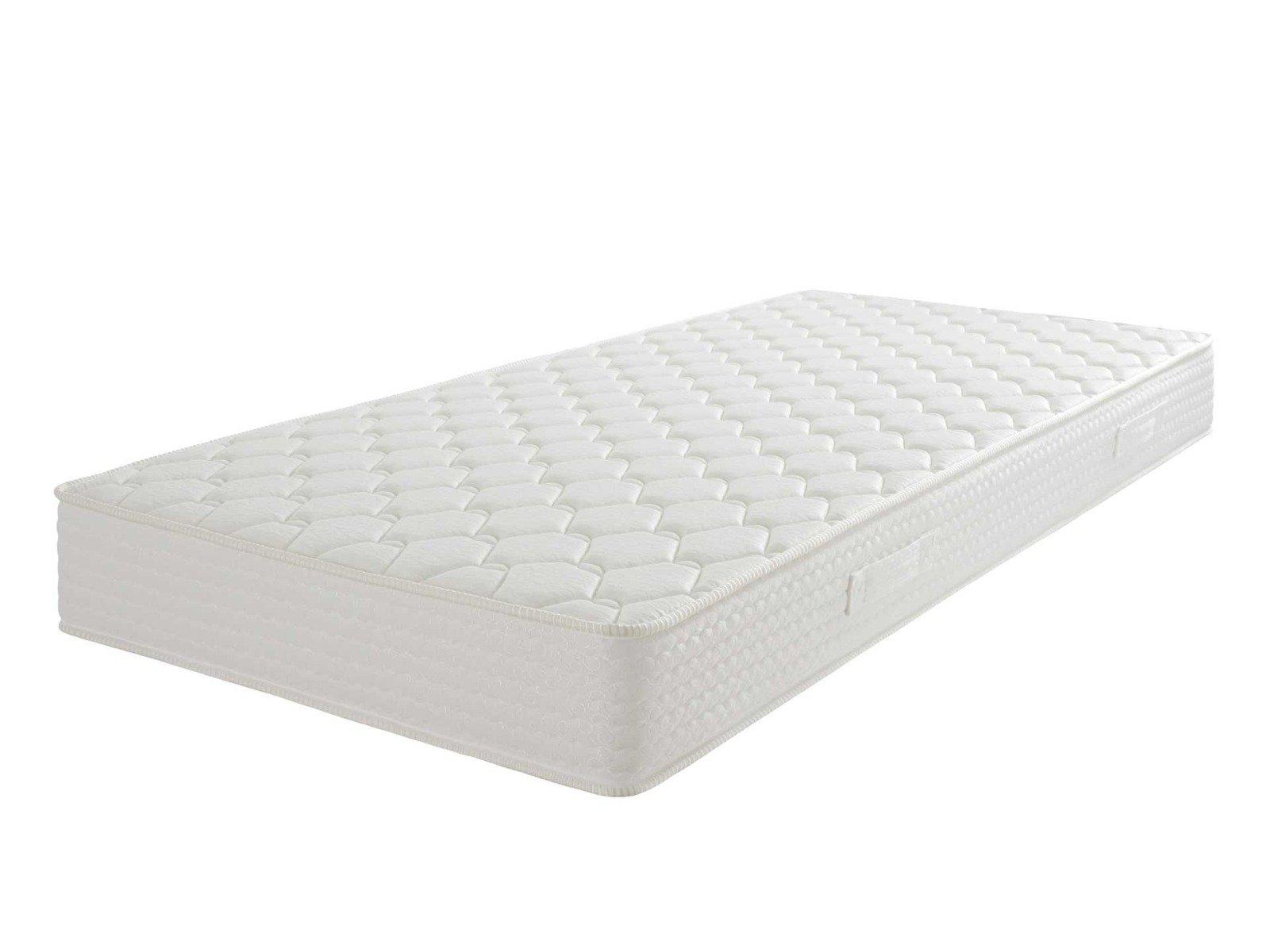 MFO Comfort Mind Plus 90x190 Höhe 20cm Kaltschaum-Kern   Schlafzimmer > Matratzen > Kaltschaum-matratzen   MFO Matratzen